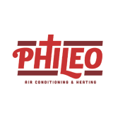 Phileo Air Conditioning & Heating
