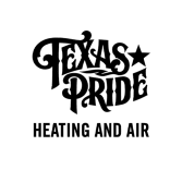 Texas Pride Heating and Air