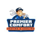 Premier Comfort Heating & Cooling LLC