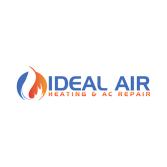 Ideal Air HVAC