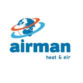 Airman Heat & Air