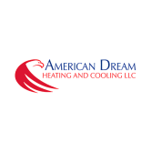 American Dream Heating and Cooling LLC