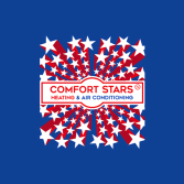 Comfort Stars Heating & Air Conditioning