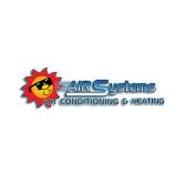 Air Systems Texas