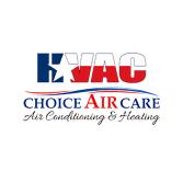 Choice Air Care