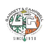 Garrett & Campbell