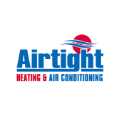 Airtight Heating & Air Conditioning