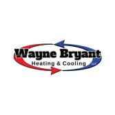 Wayne Bryant Heating and Cooling, LLC