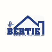 Bertie Heating & Air Conditioning, LLC