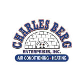 Charles Berg Enterprises, Inc.
