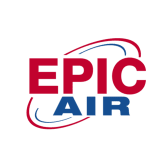 Epic Air Heating and Cooling LLC
