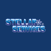 Stellar Services of North Florida
