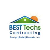 BEST Techs Contracting Design Build Remodel, Inc.
