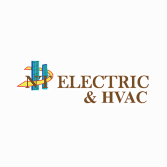 NT Electric & HVAC Inc.