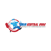 Air Central HVAC