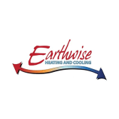 Earthwise Heating and Cooling