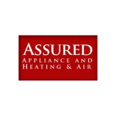 Assured Appliance and Heating & Air