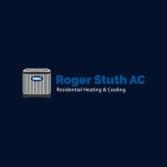 Roger Stuth AC