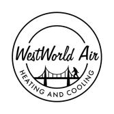 WestWorld Air