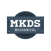 MKDS Mechanical