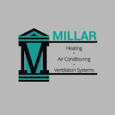 Millar Heating & Air
