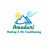 Ameduri Heating & Air Conditioning