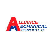Alliance Mechanical Services LLC