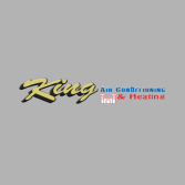 King Air Conditioning & Heating