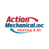 Action Mechanical Heating & Air