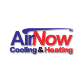 AirNow Cooling & Heating L.L.C.
