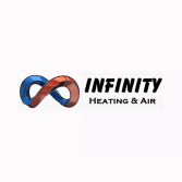 Infinity Heating & Air