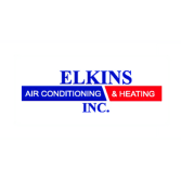 Elkins Air Conditioning and Heating