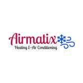 Airmatix, Inc.