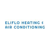 Eliflo Heating & Air Conditioning