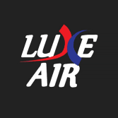 Luxe Air