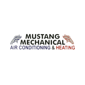 Mustang Mechanical Air Conditioning & Heating