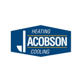 Jacobson Heating & Cooling