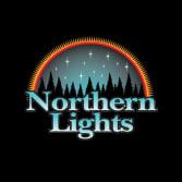 Northern Lights Mechanical