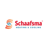 Schaafsma Heating and Cooling