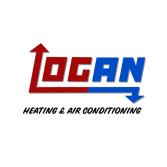 Logan Heating & Air Conditioning