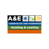 A & E Heating and Cooling