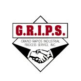 G.R.I.P.S., Inc.