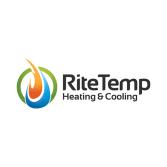 RiteTemp Heating & Cooling