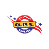 G.P.S. Heating & Cooling