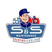 S & S Maintenance