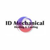ID Mechanical Inc