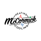 McCormick Heating & Cooling - Greely