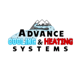 Advance Cooling & Heating Systems, Inc.