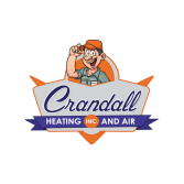 Crandall Heating & Air Inc.