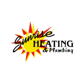 Sunrise Heating & Plumbing